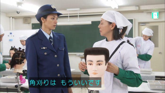 監獄のお姫さま 6話のキャプ69