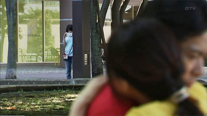 ウツボカズラの夢5話のキャプ689