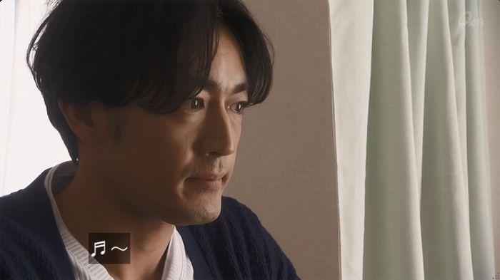 奪い愛 6話のキャプ632