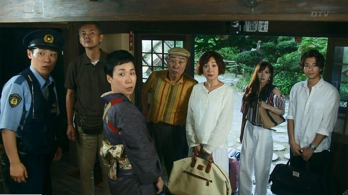 警視庁いきもの係 9話のキャプ103