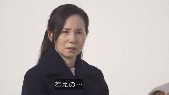 監獄のお姫さま 8話のキャプ242