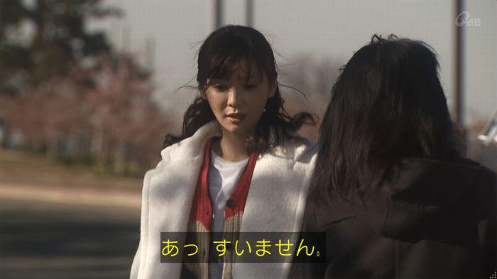 奪い愛 5話のキャプ466