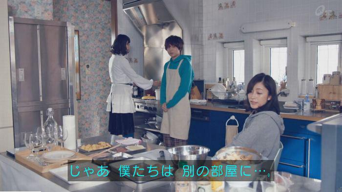家政婦のミタゾノ 2話のキャプ259