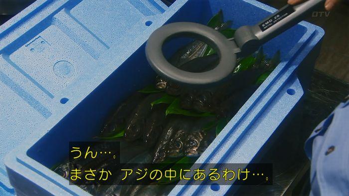 いきもの係 2話のキャプ677