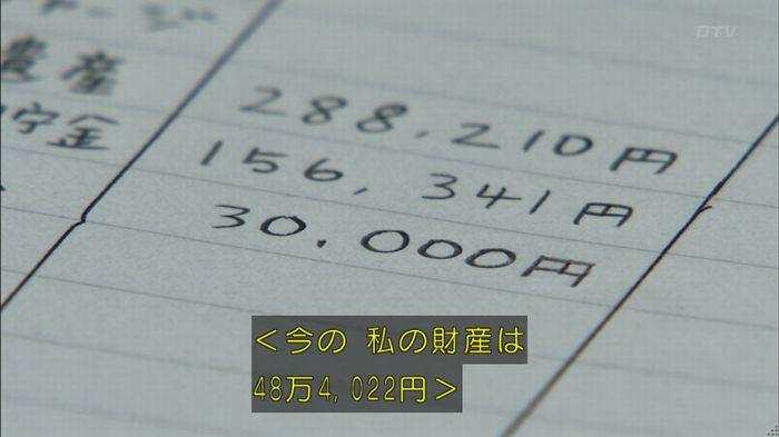 ウツボカズラの夢2話のキャプ592