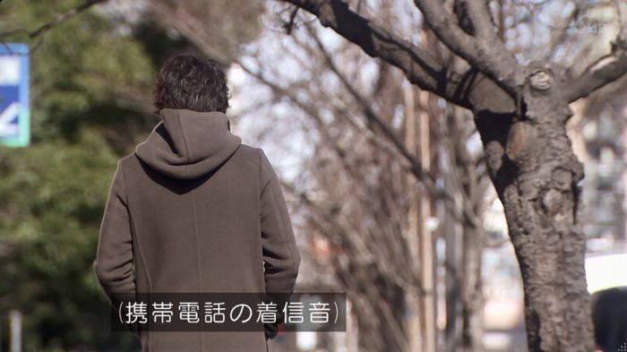 奪い愛 6話のキャプ661