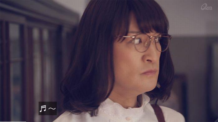 家政婦のミタゾノ 5話のキャプ111