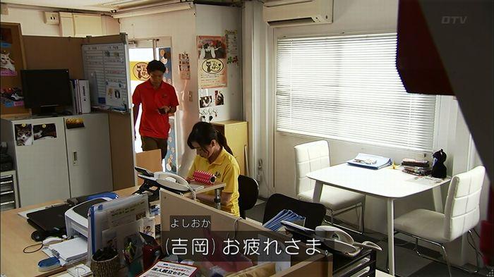 ウツボカズラの夢4話のキャプ213