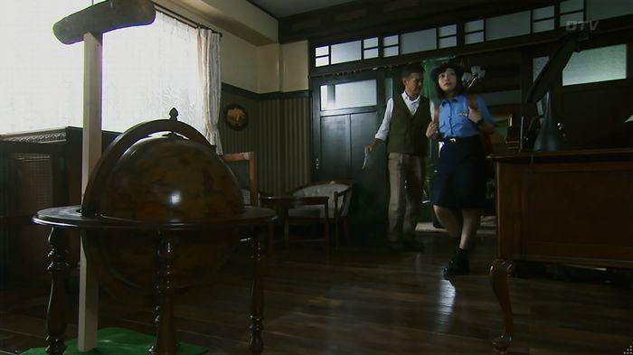 警視庁いきもの係 8話のキャプ203