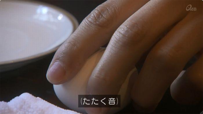 奪い愛 6話のキャプ154