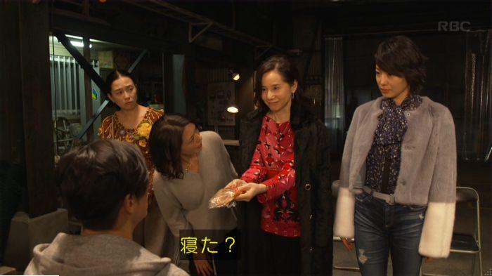 監獄のお姫さま 3話のキャプ462