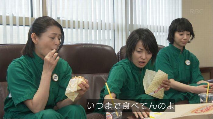 監獄のお姫さま 5話のキャプ537