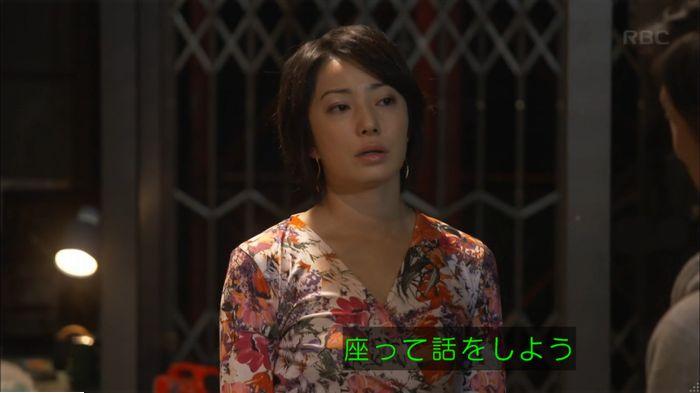 監獄のお姫さま 8話のキャプ367