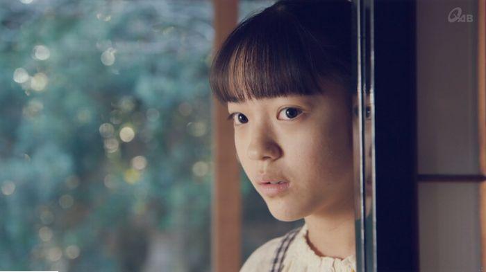 家政婦のミタゾノ 5話のキャプ214