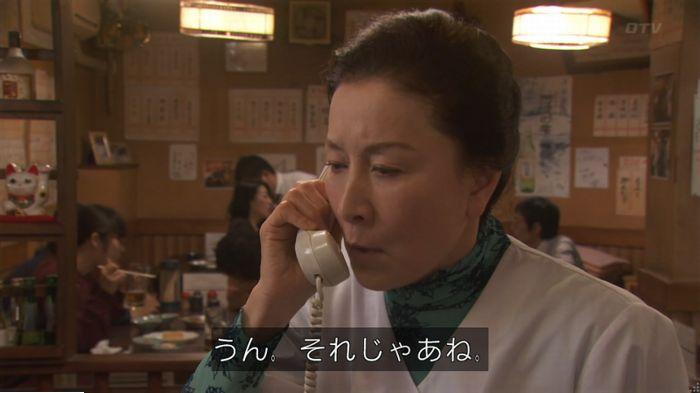 9話のキャプ589