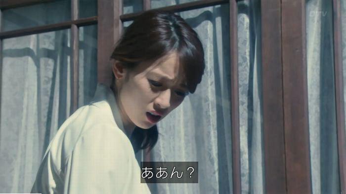 海月姫7話のキャプ718