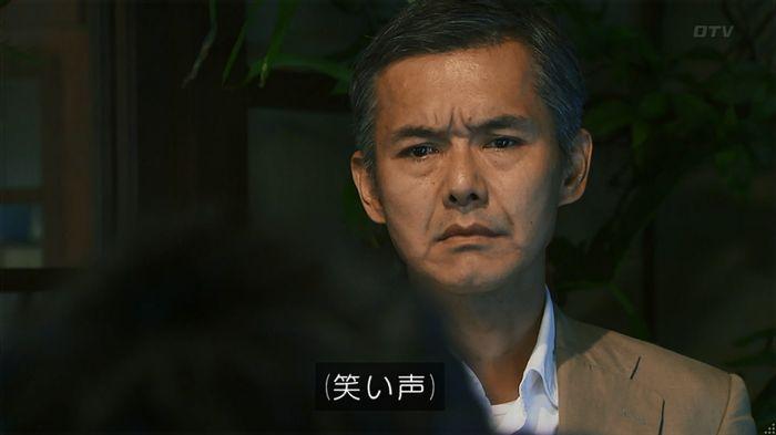 7話のキャプ769