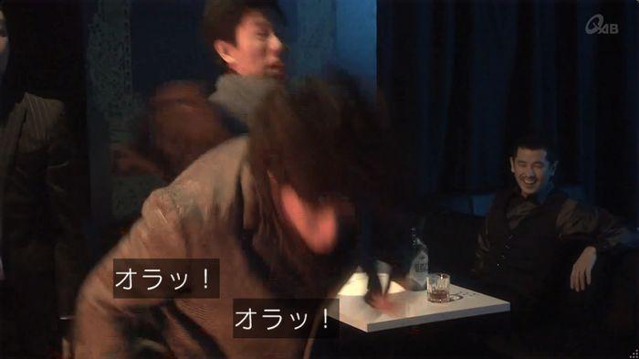 奪い愛 6話のキャプ529