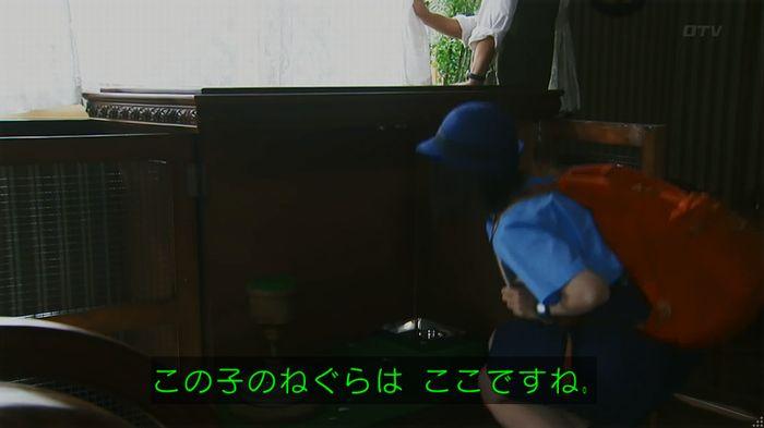 警視庁いきもの係 8話のキャプ211