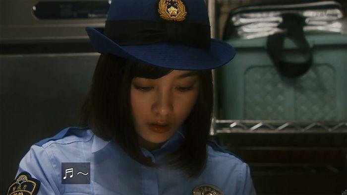 いきもの係 2話のキャプ687