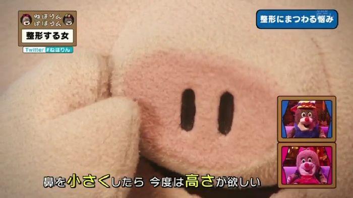 ねほりんぱほりんのキャプ374