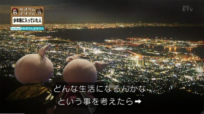 ねほりんぱほりんのキャプ248