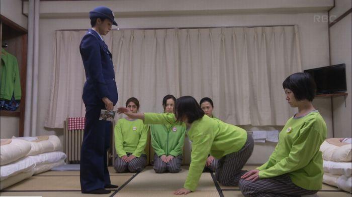 監獄のお姫さま 2話のキャプ386