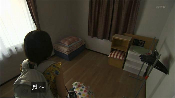 ウツボカズラの夢7話のキャプ474