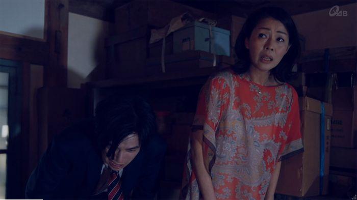 家政婦のミタゾノ 5話のキャプ757