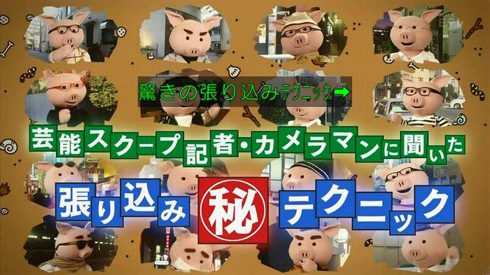 ねほりん 芸能スクープ回のキャプ154