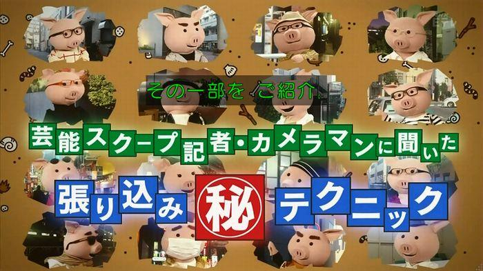 ねほりん 芸能スクープ回のキャプ155