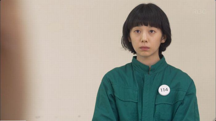 監獄のお姫さま 5話のキャプ217