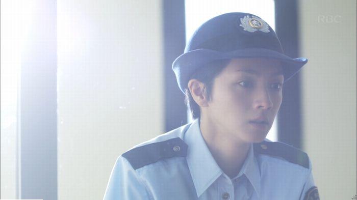 監獄のお姫さま 9話のキャプ190