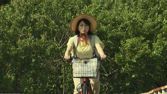 ウツボカズラの夢5話のキャプ363