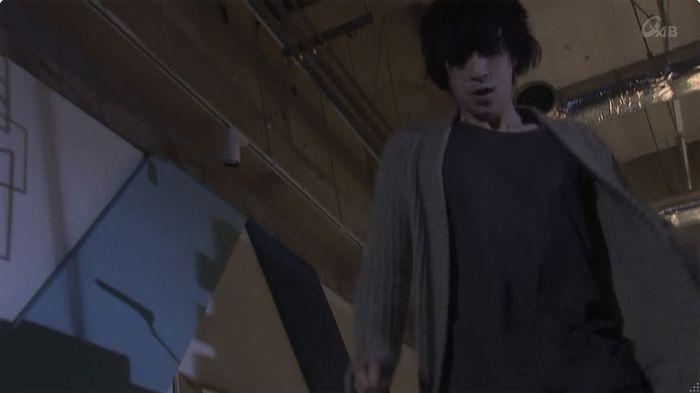 奪い愛 6話のキャプ48
