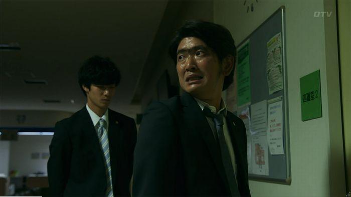 警視庁いきもの係 9話のキャプ774