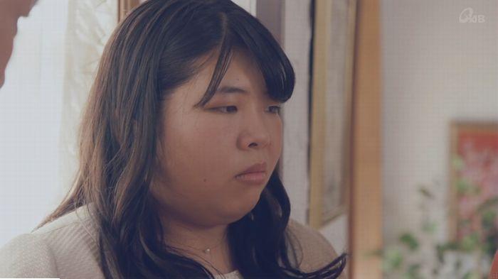 家政婦のミタゾノ 2話のキャプ711