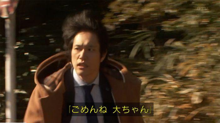 9話のキャプ676