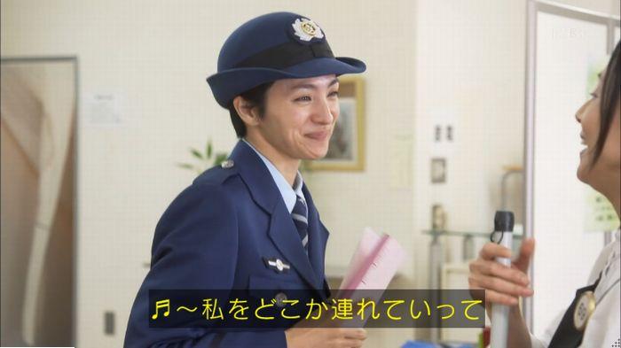 監獄のお姫さま 8話のキャプ155