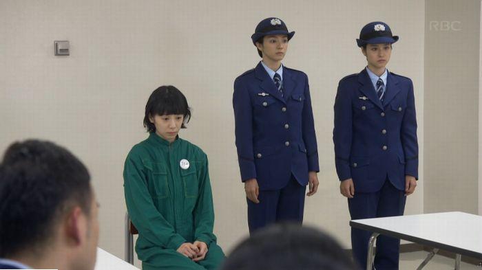 監獄のお姫さま 3話のキャプ272