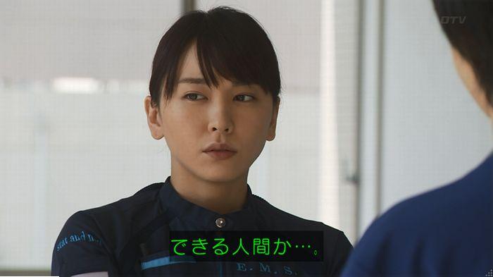 コード・ブルー最終回後編のキャプ78