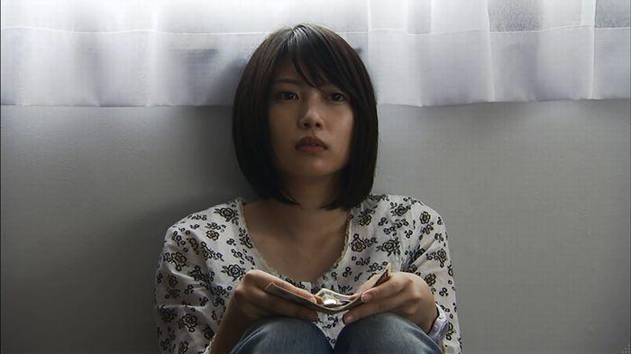 ウツボカズラの夢1話のキャプ202