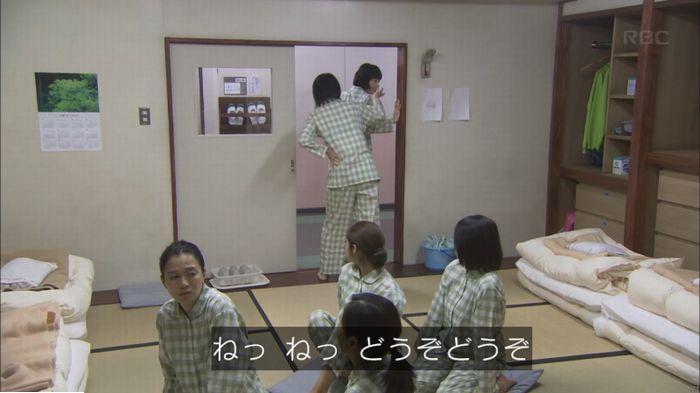 監獄のお姫さま 6話のキャプ114