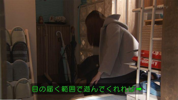 9話のキャプ632