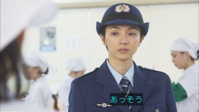 監獄のお姫さま 7話のキャプ597