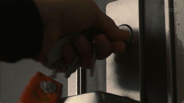 カルテット 5話のキャプ8