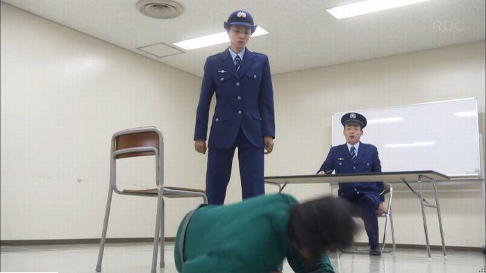 監獄のお姫さま 6話のキャプ421
