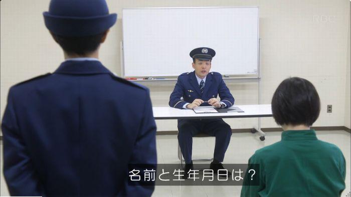 監獄のお姫さま 6話のキャプ7