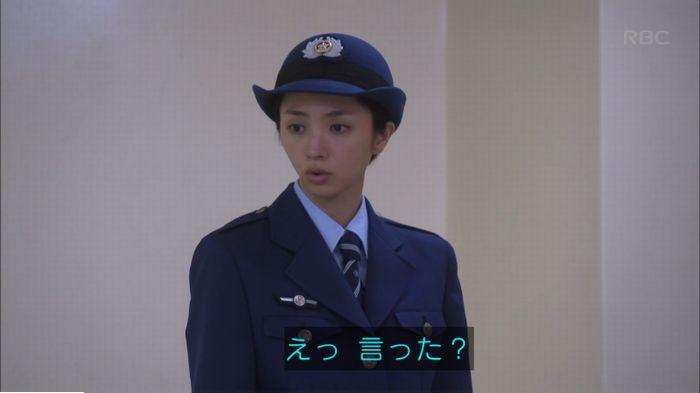 監獄のお姫さま 2話のキャプ31