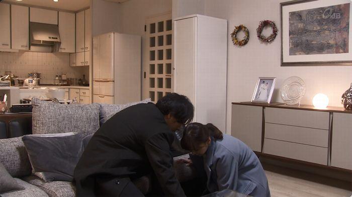 奪い愛 3話のキャプ694